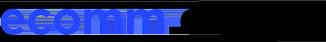 ecomm.esign logo