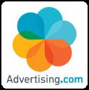 Advertising.com logo