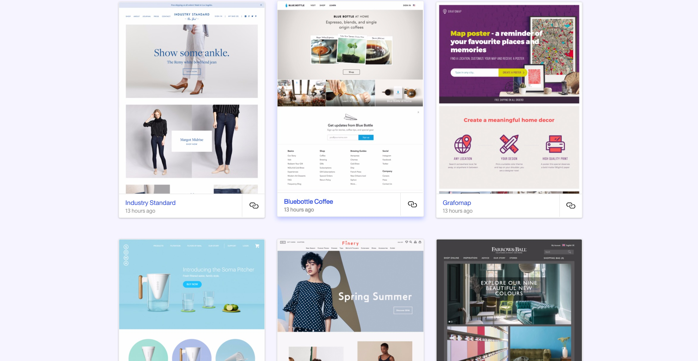Image result for Know More About Ecommerce Website Design
