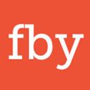Feedbacktify logo