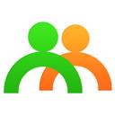 Provide Support logo