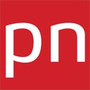 PubNub logo