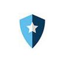 Starfield Technologies logo