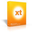 xtCommerce logo