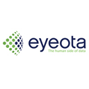 Eyeota logo