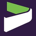 Incapsula logo
