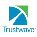 Trustwave SSL logo