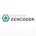 Zencoder logo