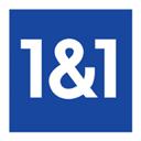 1 & 1 Hosting logo
