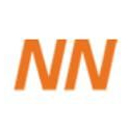 NetNames logo