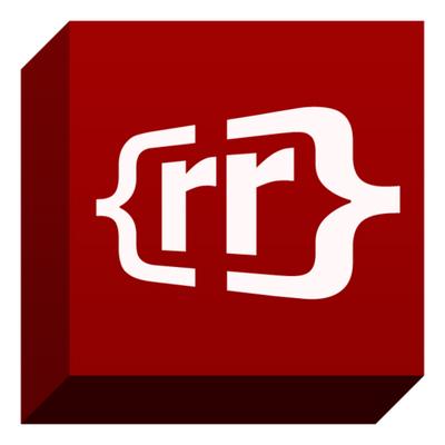 RichRelevance logo