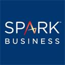 Spark Pay logo