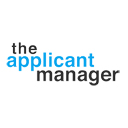 The Applicant Manager (TAM) logo
