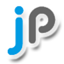 jPlayer logo