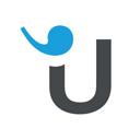 Userlike logo