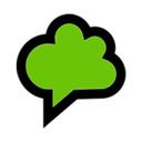 HelpOnClick logo