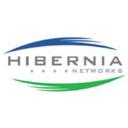 Hibernia Networks logo