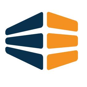 LeaseWeb logo