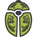 Scarab Research logo
