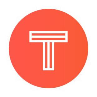 TINT logo