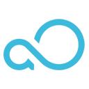 Changeworknow logo