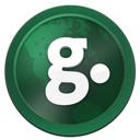 Gaug.es logo