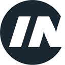 Internap (INAP) logo