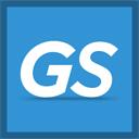 GetSocial logo