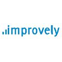 Improvely logo