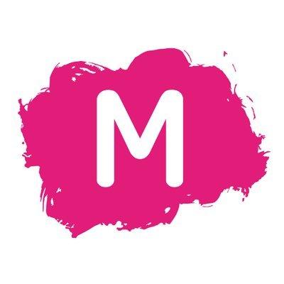 Movable Ink logo