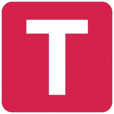 Truefit logo