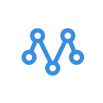Metrilo logo