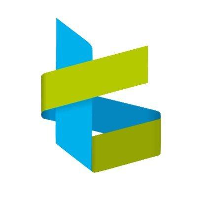 LimeSpot logo