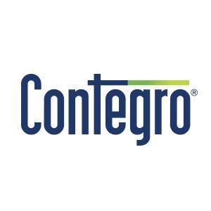 Contegro logo