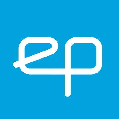 Elastic Path logo