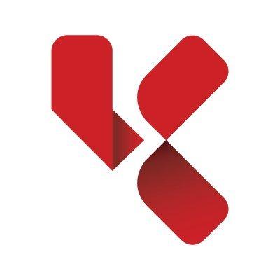 K-nimbus logo