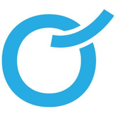 Orankl logo