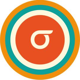 VoloCommerce logo