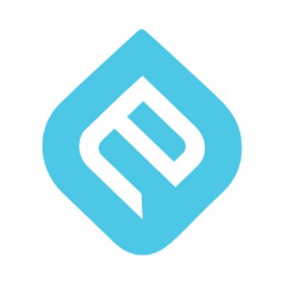 Embedly logo