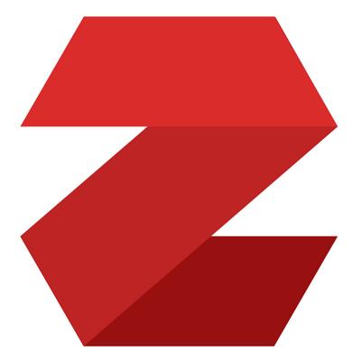 Zotabox logo