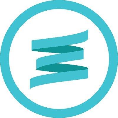 SpringServe logo