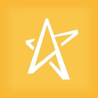 Stamped.io logo