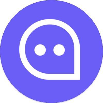 Chatlio logo