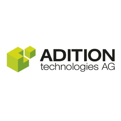 Adition logo