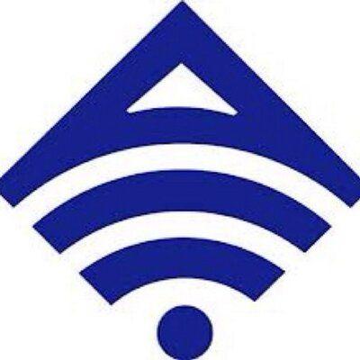 Avanser logo