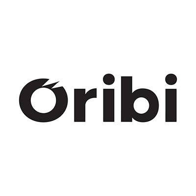 Oribi logo