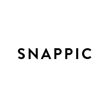 Snappic logo