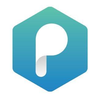 Polymorph logo