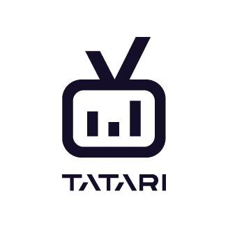 Tatari logo