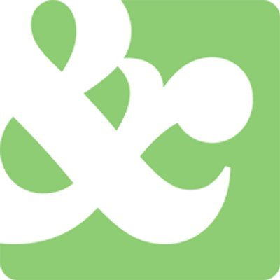 Hoefler Type Foundry (Typography.com) logo